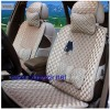 Best Choice for Your Car Decoration Auto Car Seat Cover for 5 Seats Top Seeling Fast Delivery