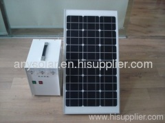 30w complete solar system at good price