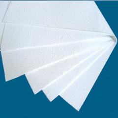 refractory material ceramic fiber cloth/refractory cloth
