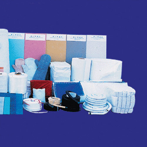 Good Quality Ceramic Fiber Cloth