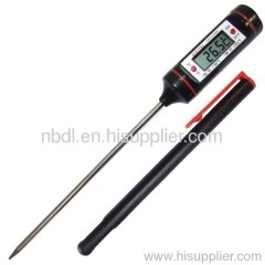 Pen Digital Thermometer
