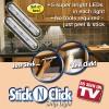 Stick N Click Strip Light