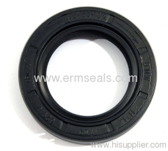 BMW crankshaft seal 11141709632