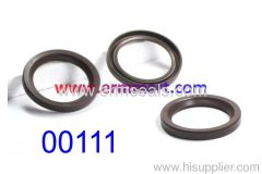 DAF truck gearbox seal