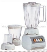 The electric Juicer