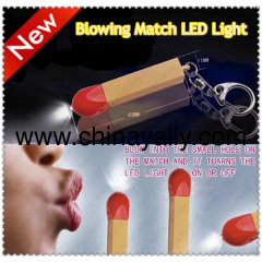 Match Led light