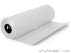 newsprint paper printing paper gsm newsprint paper from newsprint newsprint supplier printing paper paper supplier