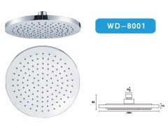 ABS Shower Head