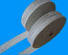 JIUHUA Insulation ceramic fiber tape/heat insulator
