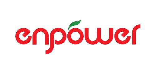 Wuyi Enpower Fitness Co.,LTD