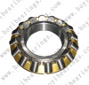 New structure spherical roller thrust bearing