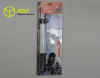Professional 77 led work light rechargeable torch light