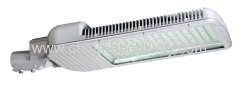 120leds 180W Led Street Lamp Installation Height 11-12m