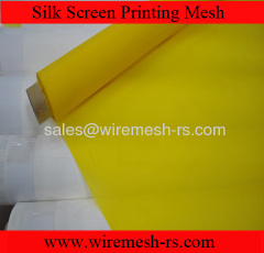 Silk Screen Printing Mesh