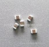 TDK Multilayer Ceramic Capacitor