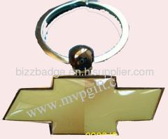 car keychain/metal keychain/key ring/key finder/key tag