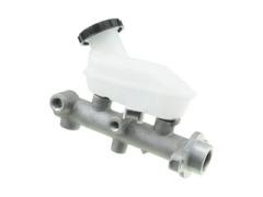 master cylinder brake ford
