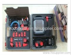 Autel MaxiDas DS708 Scanner ,Autel MaxiDas DS708