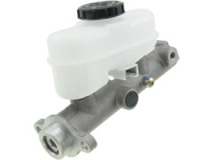 master cylinder Lincoln