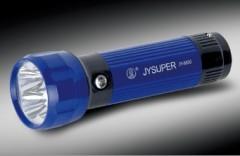 High power LED Flashlights