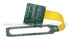professional Flexible PCB supplier