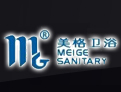 Yuyao Meige Sanitary Parts Industrial Co., Ltd.
