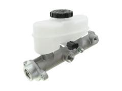 brake cylinder Mercury