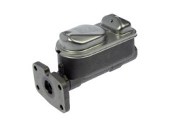 master cylinder brake 3461176