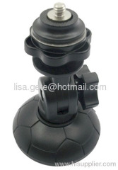 Universal Camera mount adhesive car camera stand adhesive