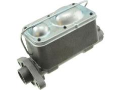 brake cylinders International