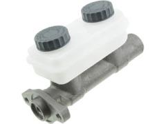brake cylinders Dodge