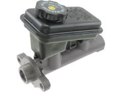 brake cylinders Cadillac 18016237