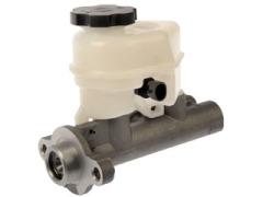 brake master cylinders Mercury