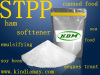 KDM Sodium Tripolyphosphate(STPP) nutrition element