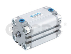 ISO Pneumatic Cylinder