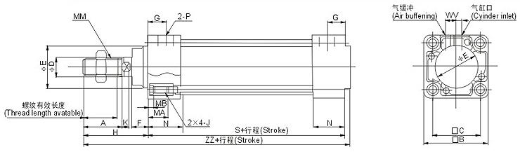 电路 电路图 电子 原理图 740_217
