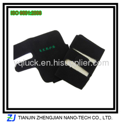 2012 New Infrared health knee protector