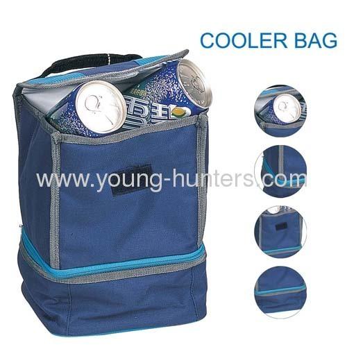 can cooler bag