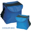 picnic cooler bag for camping