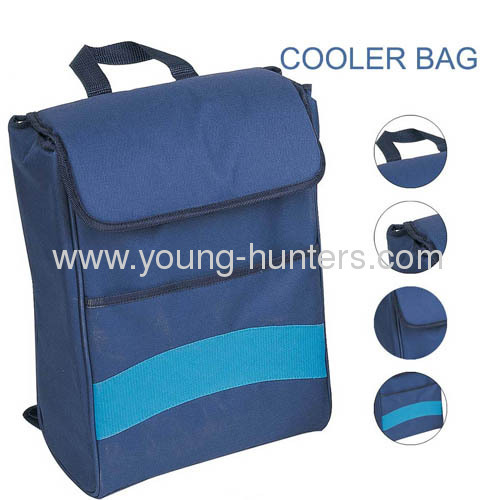 cooler handle bag