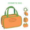 fashion ravel cosmetic bag