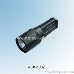 10W High Power CREE XML-T6 Flashlight ACK-1082