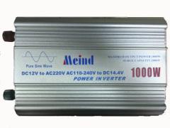 Sine Wave Inverter 1000W