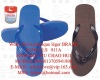 811a white dove slipper name brand