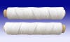 reractory Ceramic fiber yarn /heat insulator