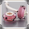 Murano European glass beads wholesale
