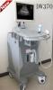 Ultrasonic Diagnostic Apparatus DW370