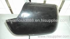 car mould/plastic mold
