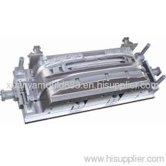 Car Accessories Mould/ Car Mould