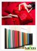 polypropylene spunbond nonwoven fabric for home textile